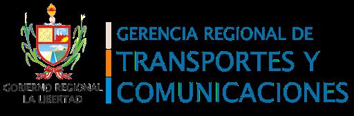 Gerencia General de Transportes y Comunicaciones